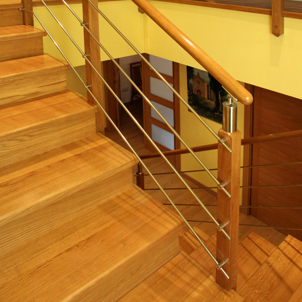 barandillas-de-madera-y-acero-inoxidable-TFCRISTAL06_th