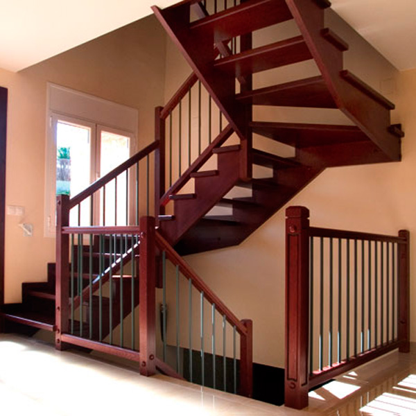 Escalera-clasica-CLA2