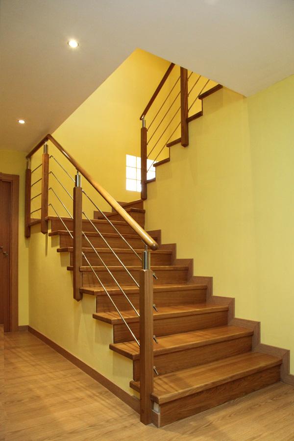 Escalera-forrada-FO2
