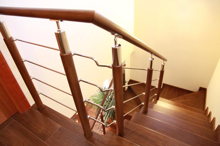 Escalera-forrada-FO4