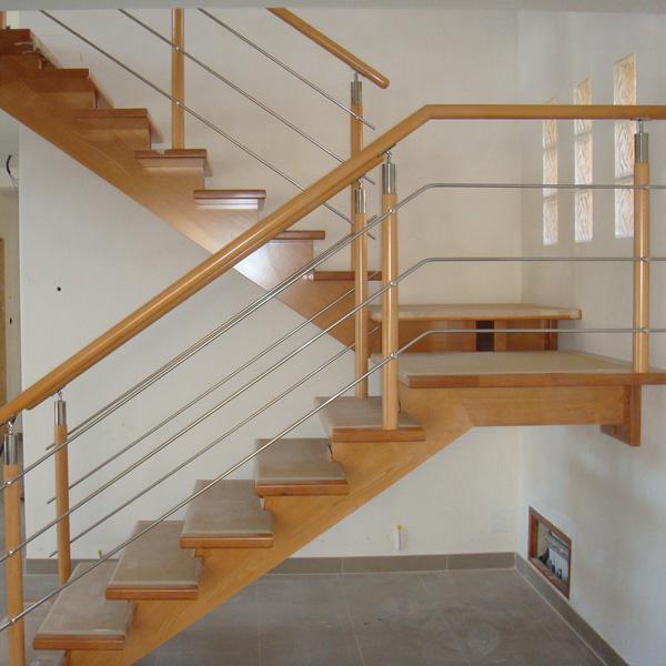 Pasamanos de escaleras imagui - Pasamanos para escaleras ...
