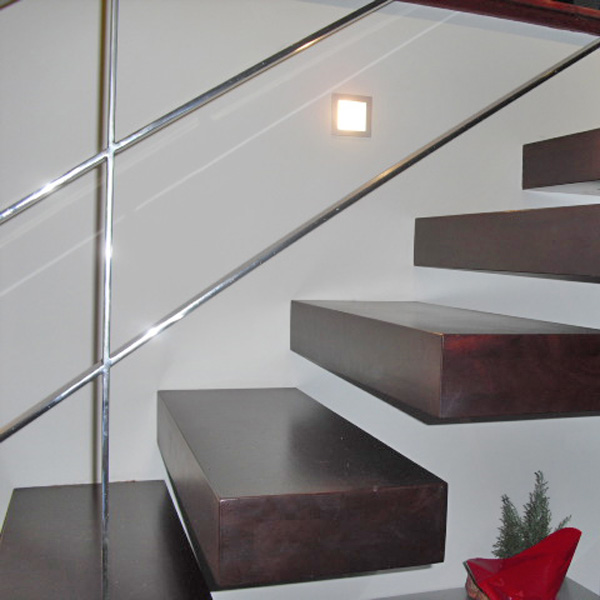 Escaleras-novedades-NOV5