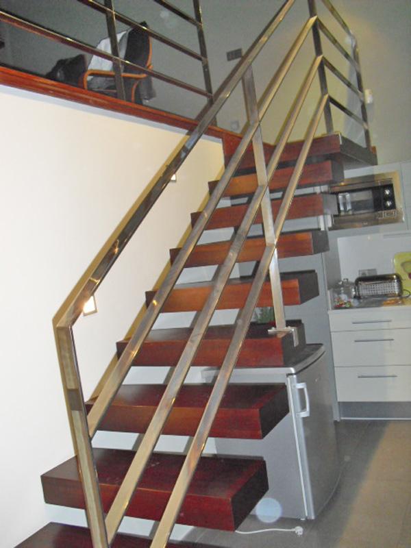 Escaleras-novedades-NOV6
