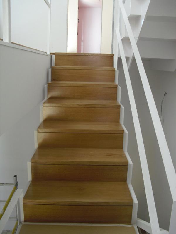 Escaleras-novedades-NOV7