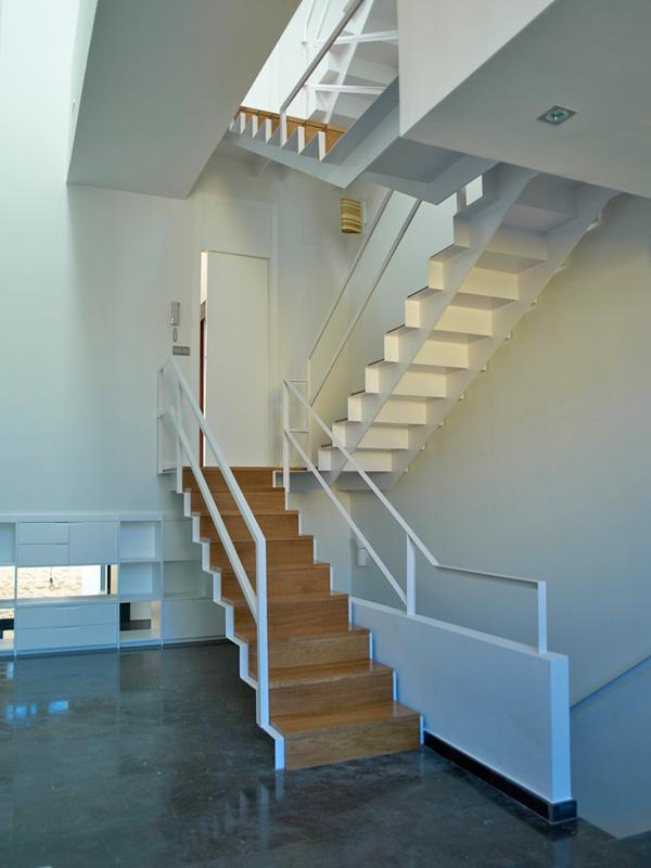 Escaleras-novedades-NOV9