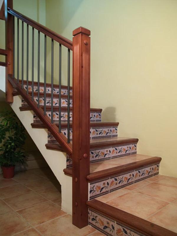 barandilla-de-madera-forja-y-hierro-FORJA11