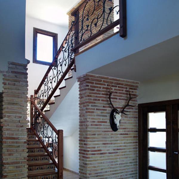 barandilla-de-madera-forja-y-hierro-FORJA12