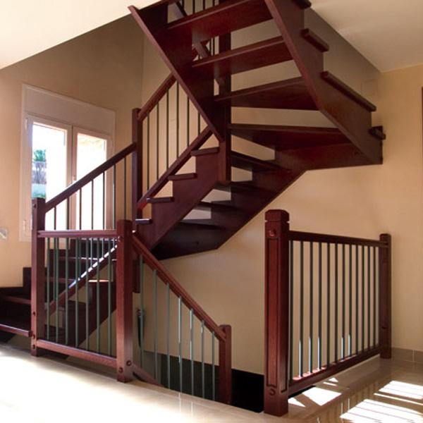 barandilla-de-madera-forja-y-hierro-FORJA18