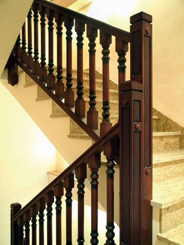 Barandillas de hierro baratas awesome barandillas baratas for Escaleras plegables baratas