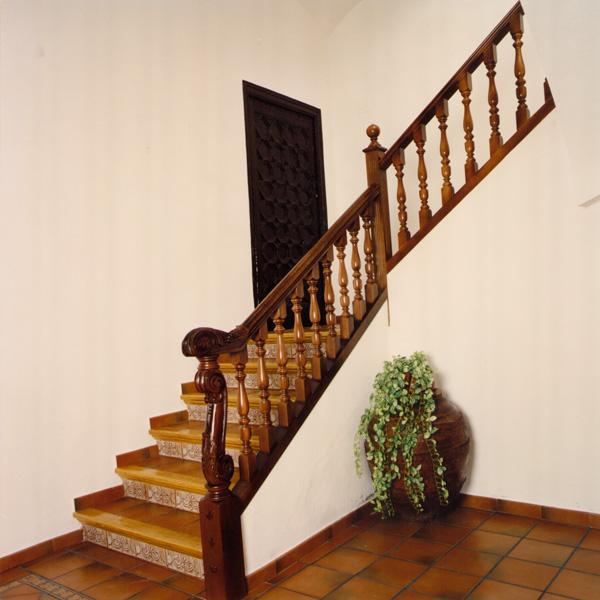 barandillas-de-madera-torneada-A15