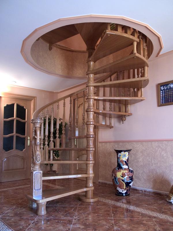 barandillas-de-madera-torneada-D04