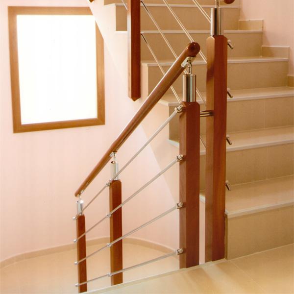 barandillas-de-madera-y-acero-inoxidable-TF05