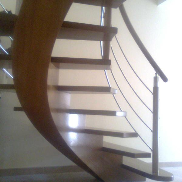 barandillas-de-madera-y-acero-inoxidable-TF09