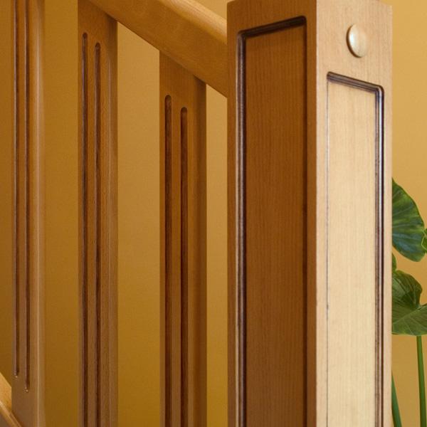 barandillas-de-tablas-de-madera-TABLA01