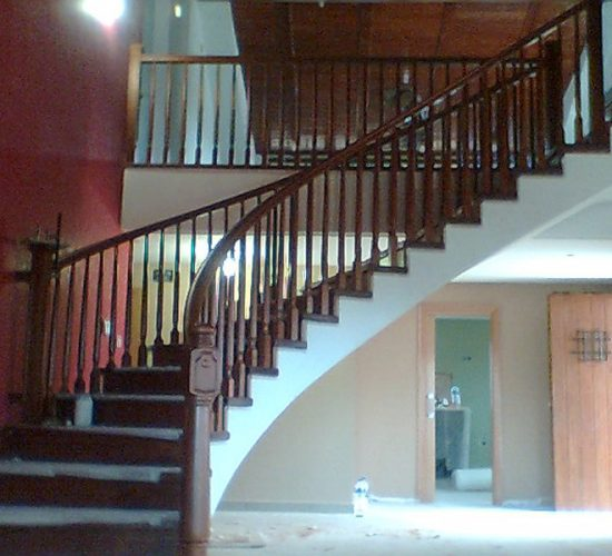 Escalera-forrada-FO10