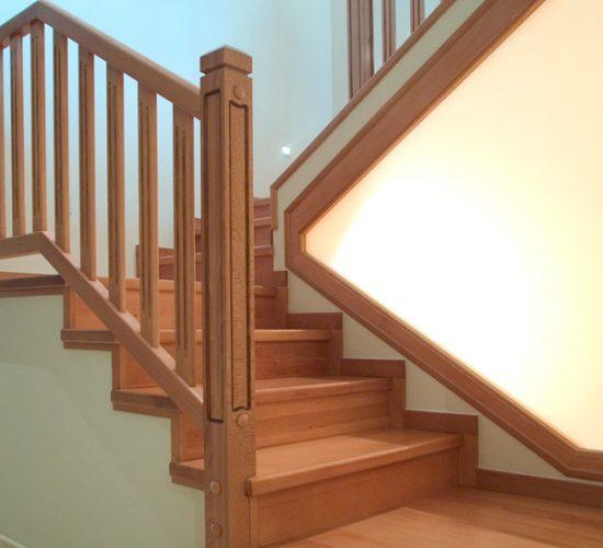 Escalera-forrada-FO5