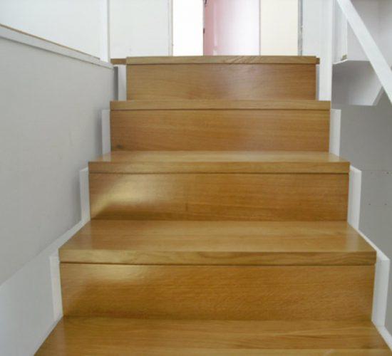 Escaleras-novedades-NOV3