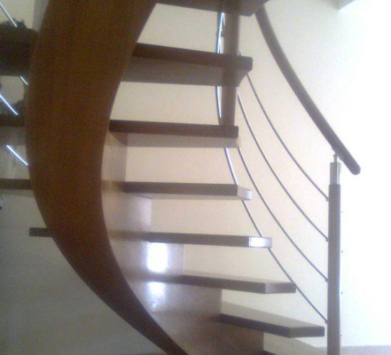 Escaleras-novedades-NOV8