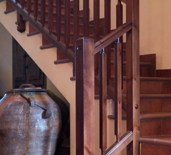 barandillas-de-madera-torneada-C03