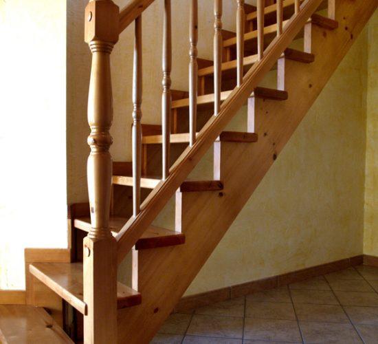 barandillas-de-madera-torneada-C04