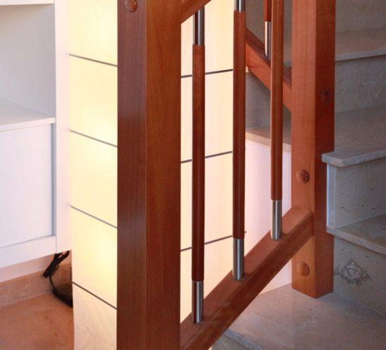 barandillas-de-madera-y-acero-inoxidable-E11