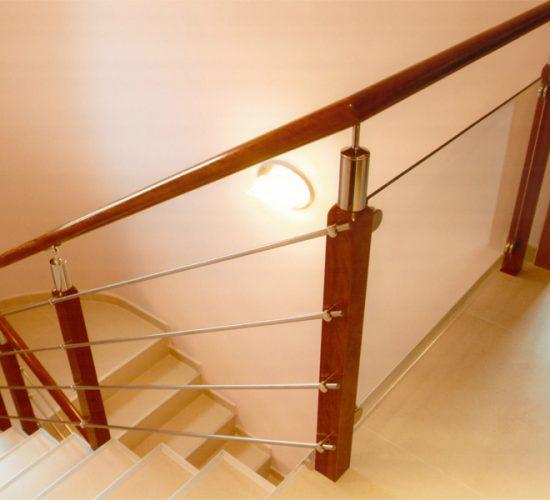 barandillas-de-madera-y-acero-inoxidable-TFCRISTAL01