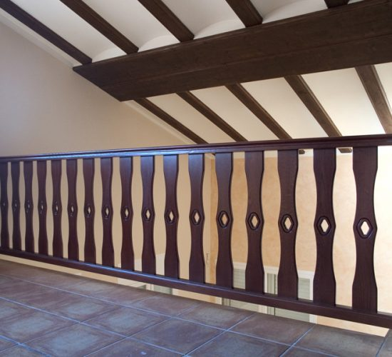 barandillas-de-tablas-de-madera-TABLA05
