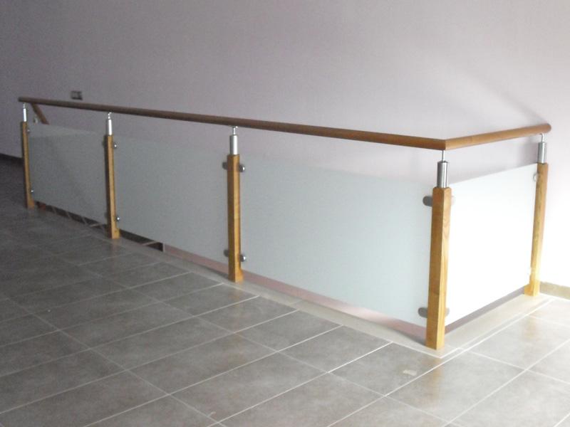barandillas-de-madera-y-acero-inoxidable-TFCRISTAL05