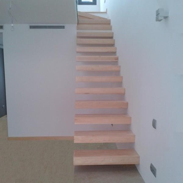 Escaleras-novedades-NOV10