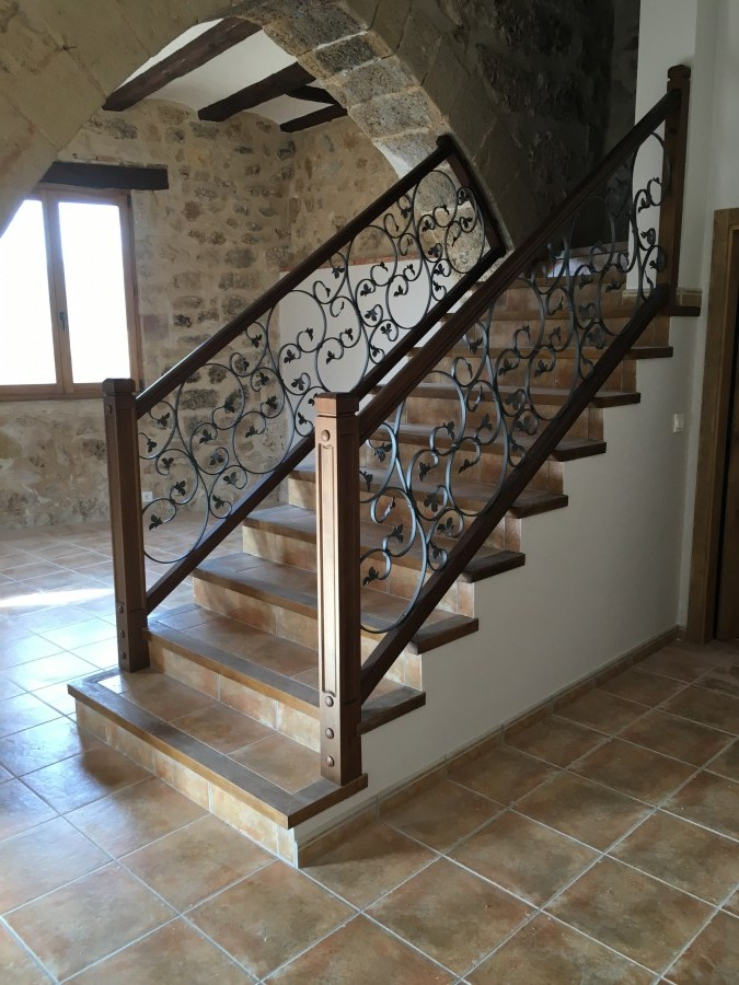 barandilla-de-madera-forja-y-hierro-FORJA26