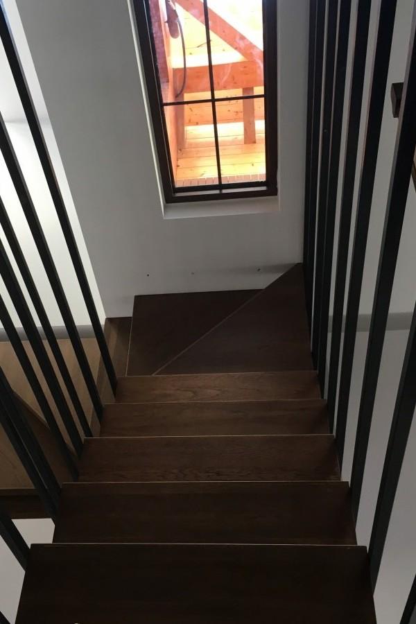 Escalera-caracol-CH15