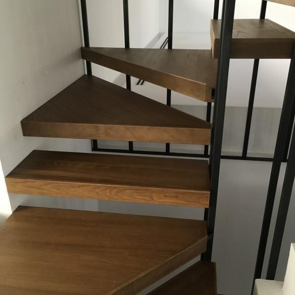 Escaleras-novedades-NOV11